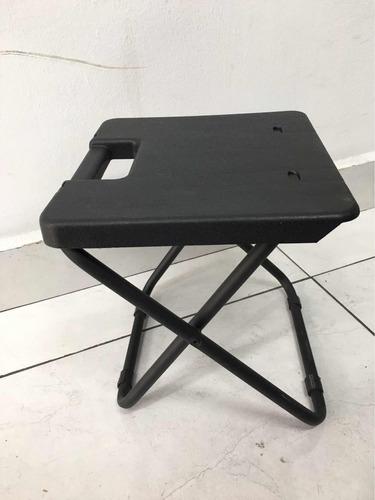 portatil base portatil para