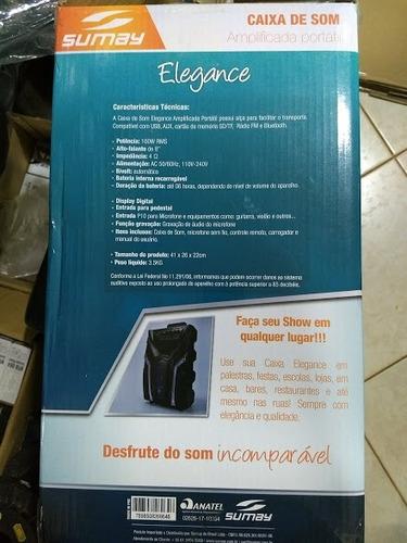 portátil bluet caixa