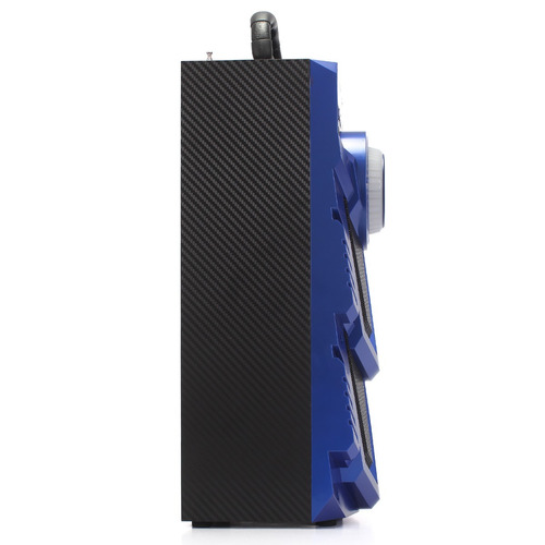 portatil bluetooth caixa
