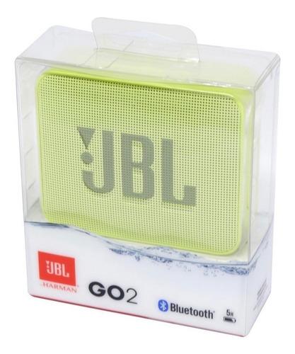 portátil bluetooth caixa