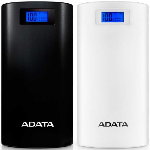 portatil celular cargador