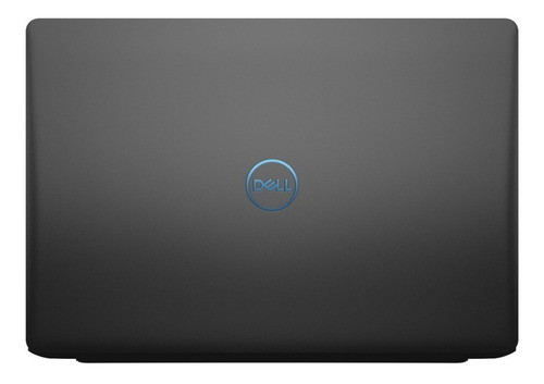 portatil dell gamer i5 16gb optane 8gb 1tb gtx 1050 de 4gb