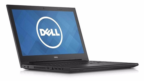 portatil dell inspiron 15 500 series amd 8 touch laptop
