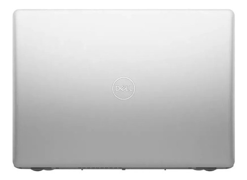 portatil dell inspiron 3493 core i3 10th gen 1tb 8gb win10