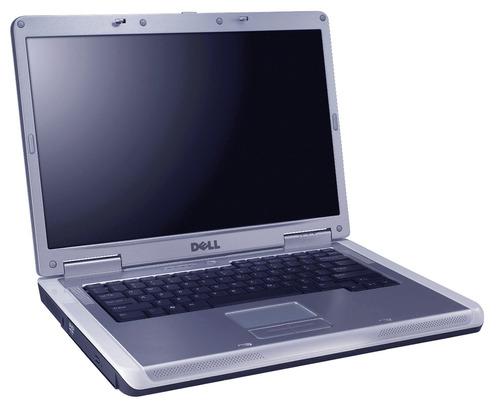 portatil dell inspiron amd +4gb ram+60gb wifi bateria nueva