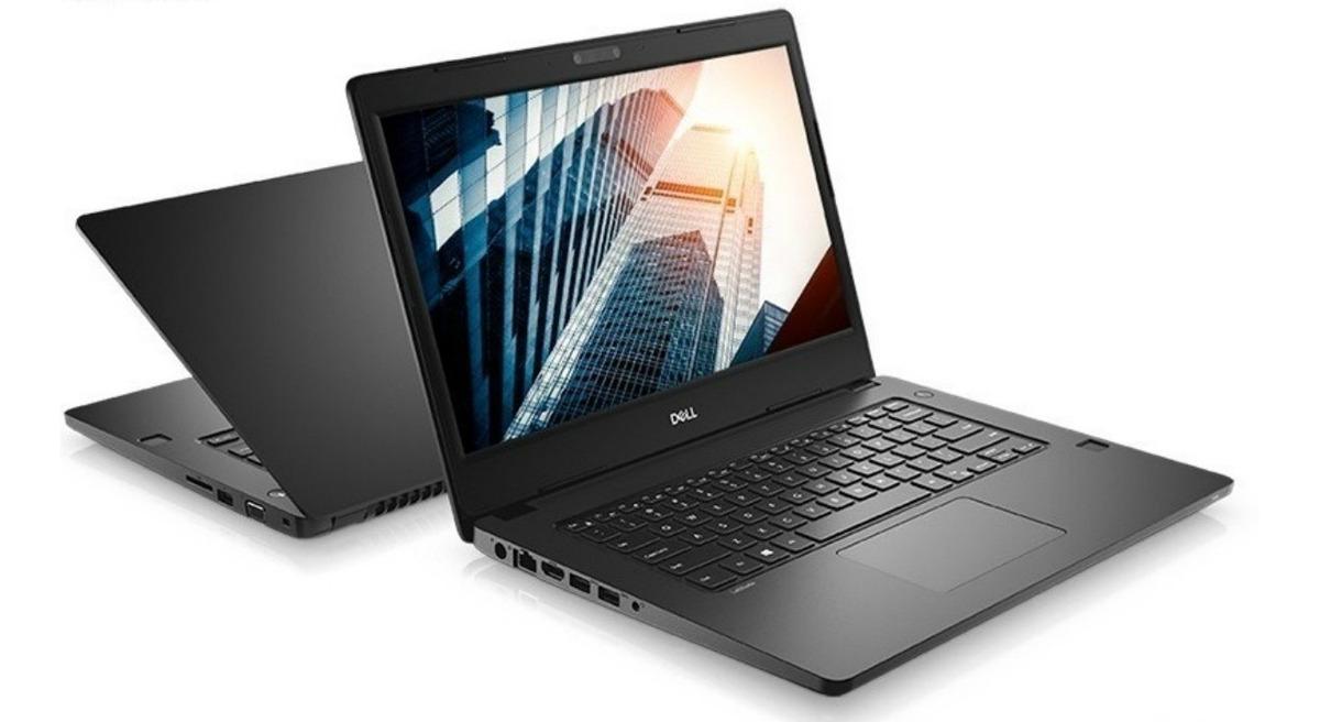 Portatil Dell Latitude 3490 Intel Core I7 8550u 1tb, 8gb Ram ...