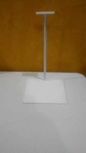 portátil dental modulo conectores alta baja eyector flush