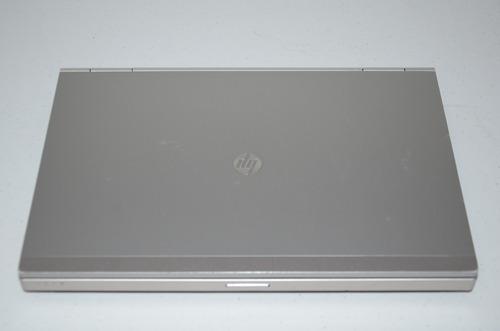 portatil empresarial hp core i-5 realia!! llave maya 16 gb..