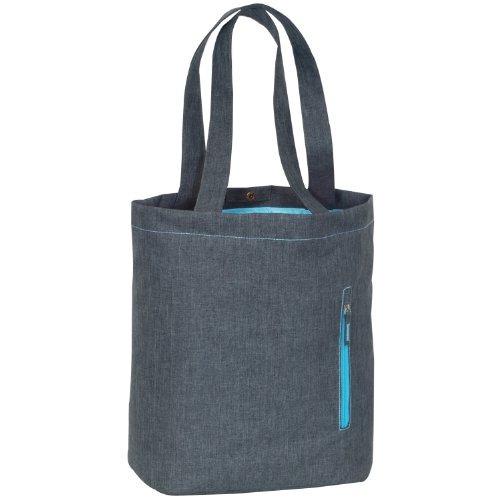 portátil everest y tablet bolsas de mano, carbón de leña, u
