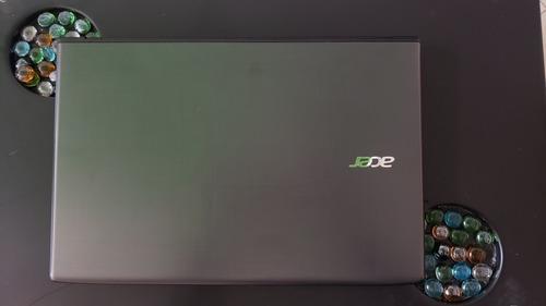 portatil gamer acer nvidia
