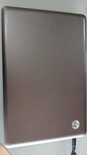 portatil hp g42 core i3