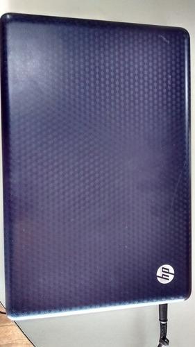 portatil hp g42 core i5