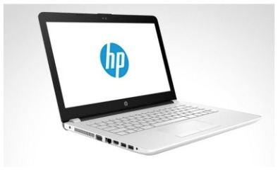 portatil hp intel celeron n3060 - 1 tb - 4gb ddr3l - pant 14