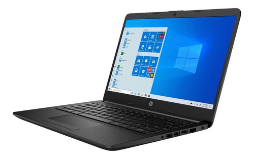 portátil hp laptop 14dk-1003dx