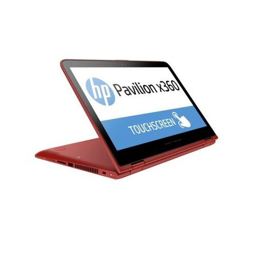 portatil hp pavilion 360 13-s103la led tactil ci5 4gb 500gb