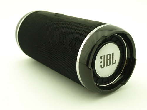 portatil jbl corneta