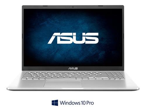portatil laptop asus 15.6 hd/core i7 8565u/12gb/dd 1tb/hdmi/