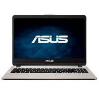 ASUS Z82N DRIVER FOR WINDOWS DOWNLOAD
