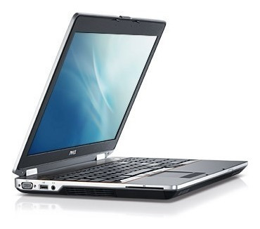 portatil laptop dell core i5 regalia llave maya de 32 gb