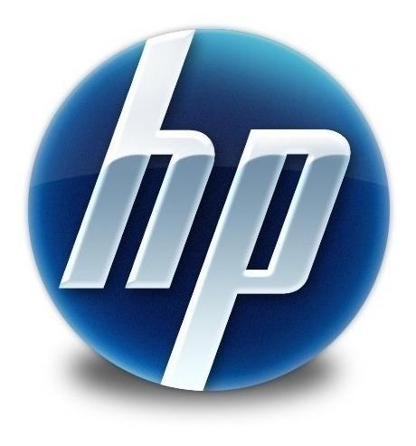 portatil laptop hp 240 g6 intel celeron 4gb 500gb i3/i5/i7
