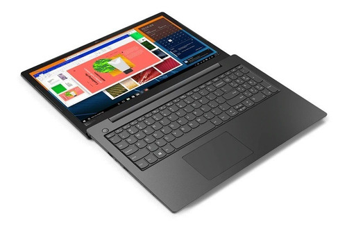 portatil laptop lenovo v130 intel i3 4gb 500gb 15.6 nuevo