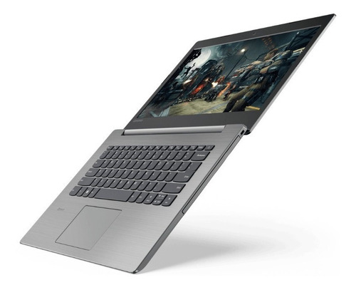 portatil laptop lenovo v330 amd a4 2.3g 4gb 500gb 15.6 nuevo