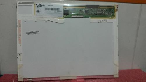 portatil lcd 14.1