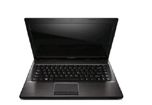 portatil lenovo b40-80 i3 2.0 ghz memoria 4 gb disco 500 gb