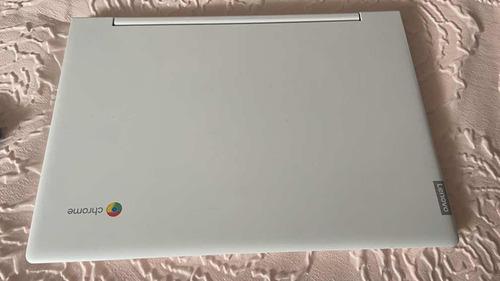 portatil lenovo chrome c330