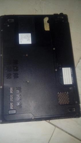 portatil lenovo g460