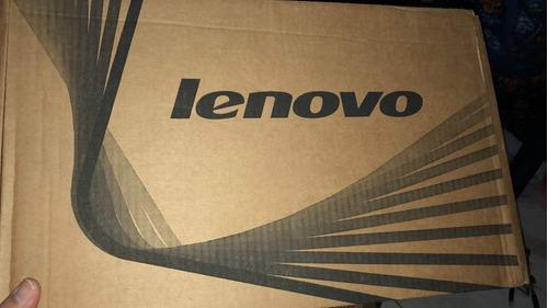 portatil lenovo g480 intel b980 4gb ram 1000g disco