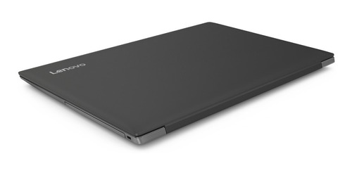 portatil lenovo gamer i7-8750h 12gb 1tb + 16gb gtx 1050 4gb