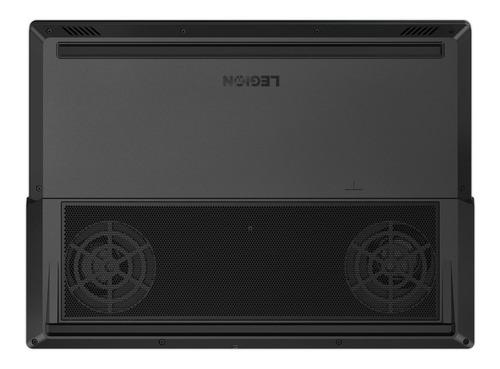 portatil lenovo gamer iegion y530 i7 16gb 1tb + 240gb 1050ti