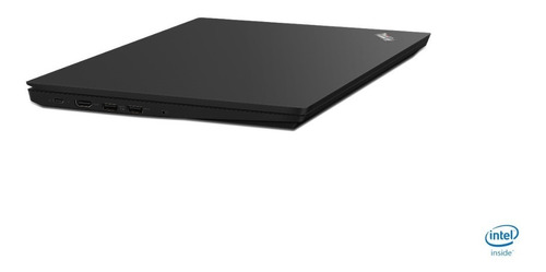 portatil lenovo i5 8gb 1tb+16gb ssd thinkpad e490 14  wpro
