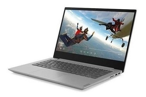 portatil lenovo notebook 4gb amd ryzen 5 1tb windows 10 14