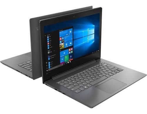 portatil lenovo v130-14ikb, intel core i5 7200u