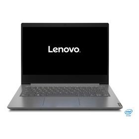 Portatil Lenovo V14 Core I3 1005g1 4gb 256 Ssd Freedos