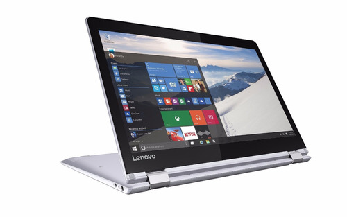 portatil lenovo yoga 510-14isk intel core i3/4gb/1tb win 10