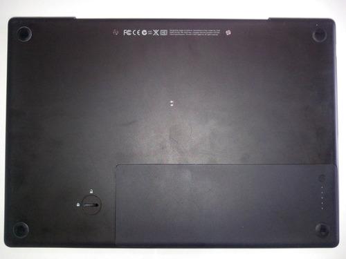 portatil macbook a1181