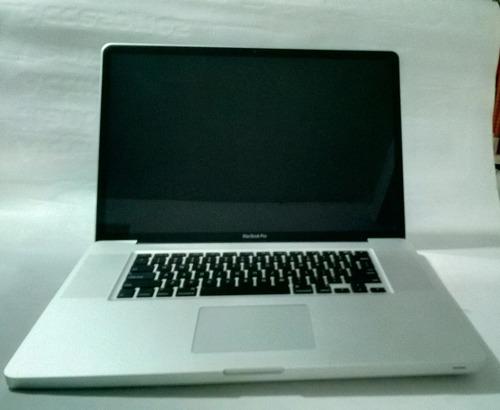 portatil macbook pro