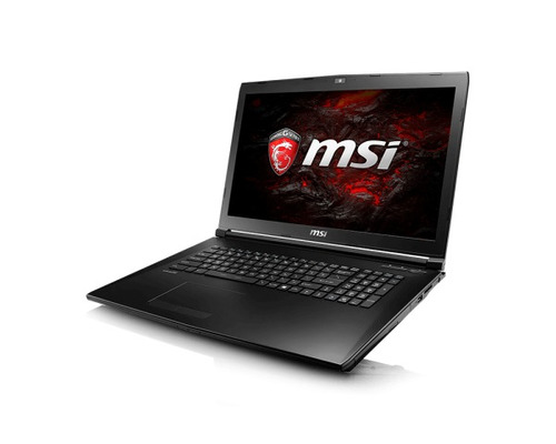 portátil msi gamer gl62 7rd i7 7ma 1tb 8gb 15,6 full hd