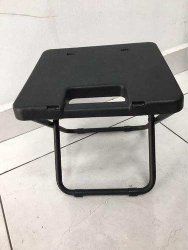 portatil para portatil base