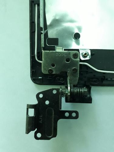 portatil para repuestos acer e5-411 series leer descripcion