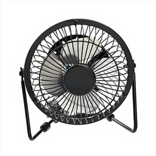 portátil para ventilador
