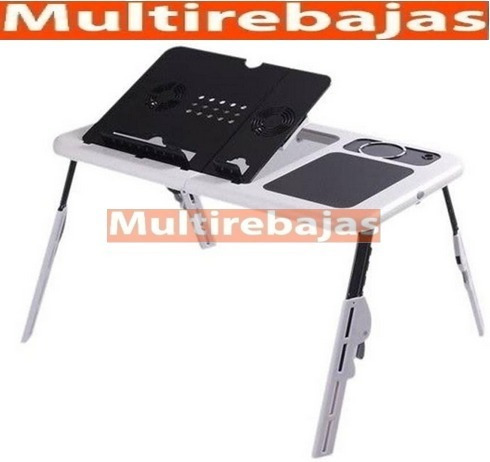 portátil plegable mesa para laptop multiuso