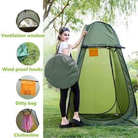 d5279deabef Duchas Para Camping en Mercado Libre Uruguay