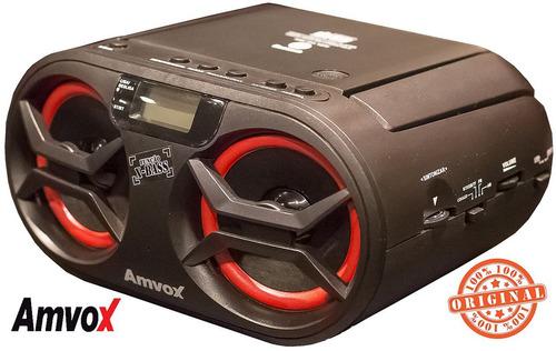 portatil radio rádio