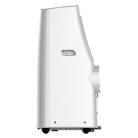 portátil rca aire acondicionado