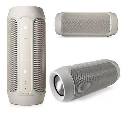 portatil reproductor parlante