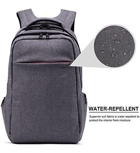 portátil resistente lapacker 15,6 antirrobo delgado agua moc